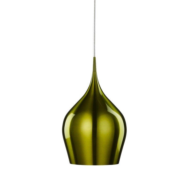 Pendul Green Imagine