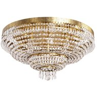 Plafoniera MW-LIGHT Cristal 351012013