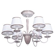 Plafoniera MW-LIGHT Elegance 419011006