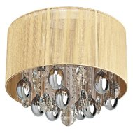 Plafoniera MW-LIGHT Elegance 465011305