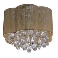 Plafoniera MW-LIGHT Elegance 465014306