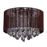 Plafoniera MW-LIGHT Elegance 465014506