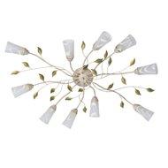 Plafoniera MW-LIGHT Flora 242015510