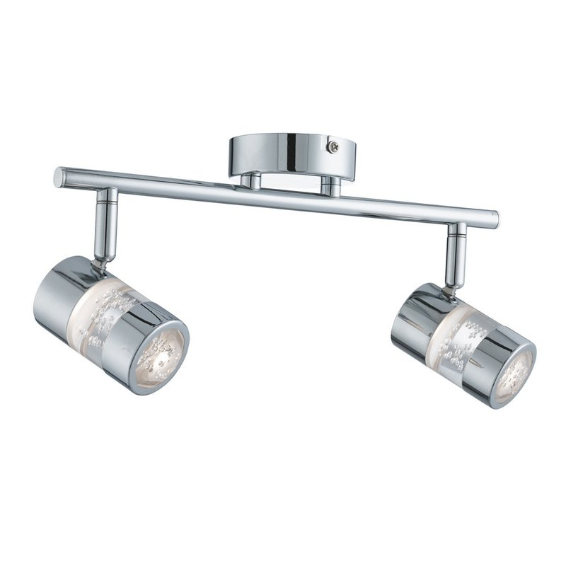Plafoniera Searchlight Bathroom Bubbles II luxuriante.ro 2021