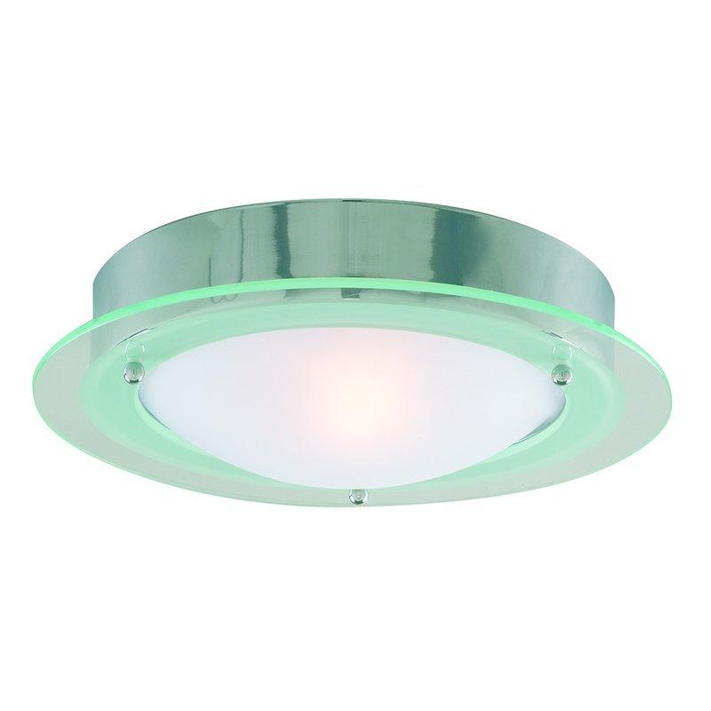 Plafoniera Searchlight Bathroom Opal luxuriante.ro 2021
