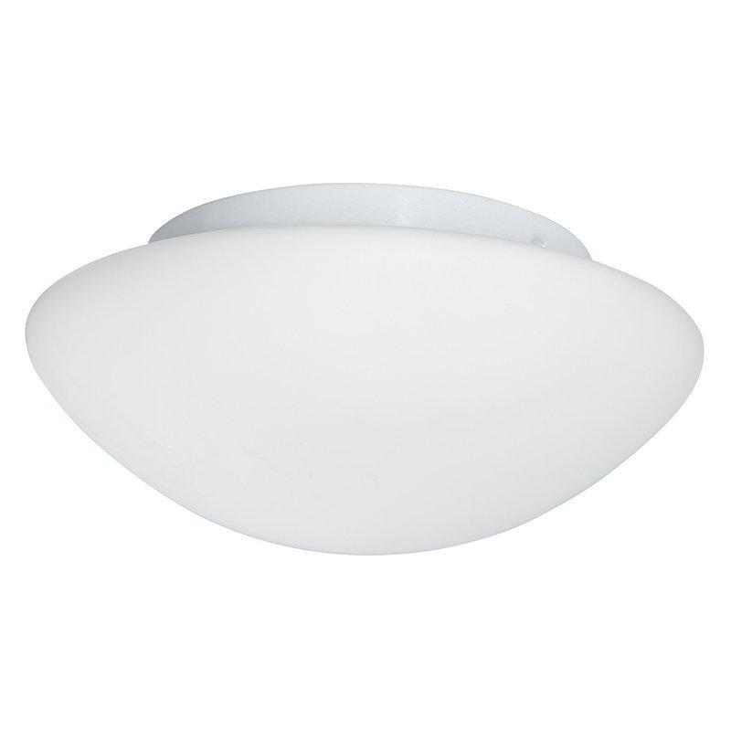 Plafoniera Searchlight Bathroom White S luxuriante.ro 2021