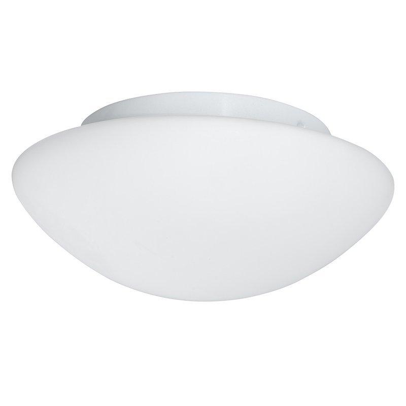 Plafoniera Searchlight Bathroom White L luxuriante.ro 2021