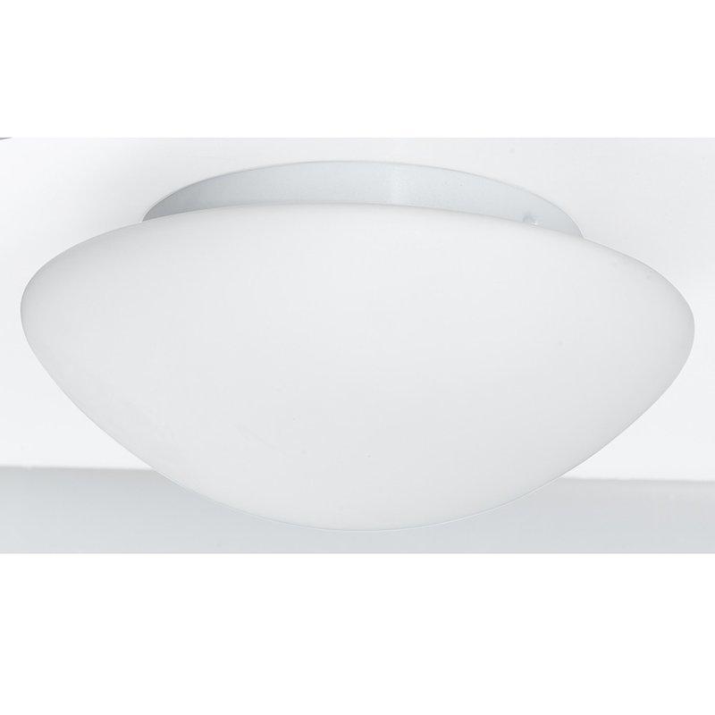 Plafoniera Searchlight Bathroom White XL luxuriante.ro 2021