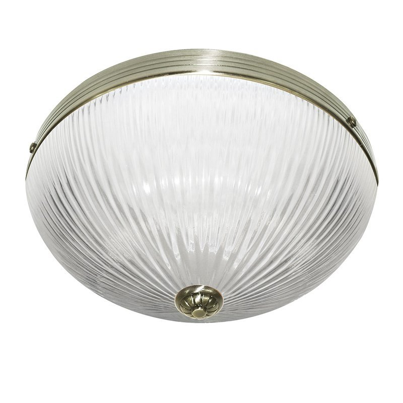 Plafoniera Searchlight Windsor luxuriante.ro 2021