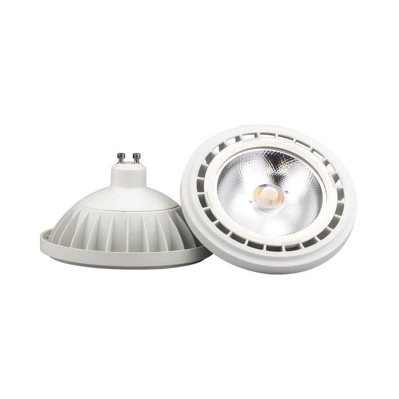REFLECTOR LED COB 15W luxuriante.ro 2021