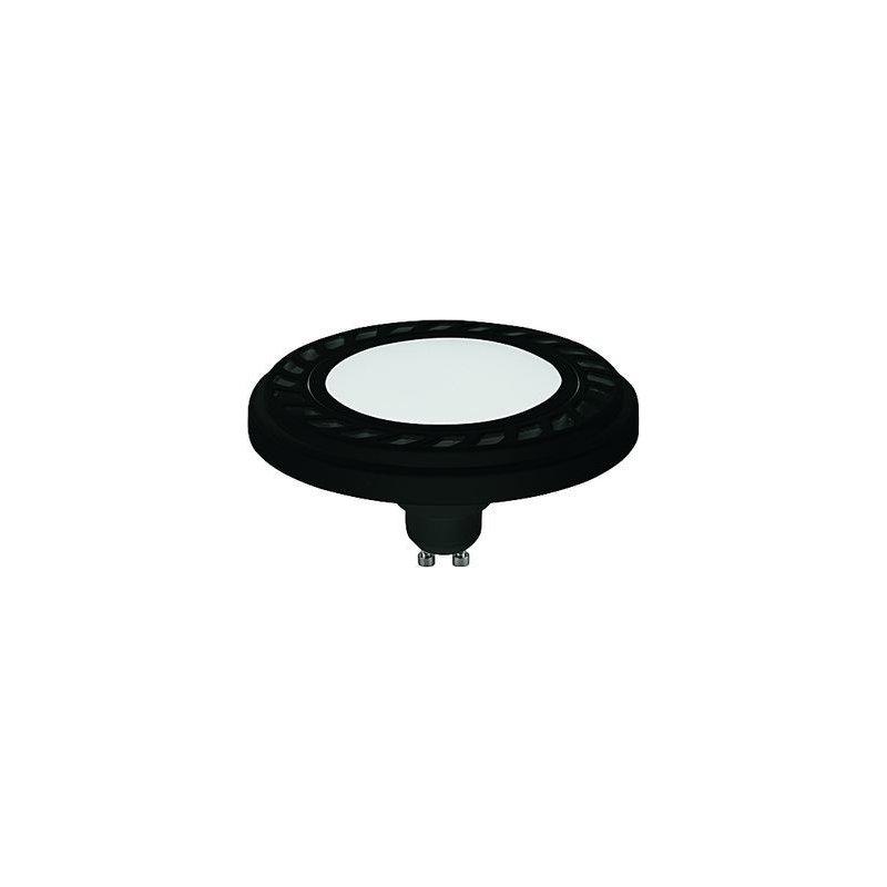 Reflector LED Nowodvorski ES111 Diffuser Black luxuriante.ro 2021
