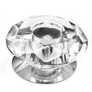 Spot Ingropat Searchlight Surface Glass