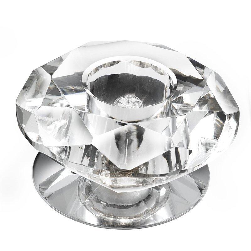 Spot Ingropat Surface Glass