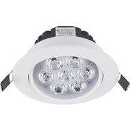Spot Nowodvorski Ceiling LED 7W