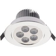 Spot Nowodvorski Downlight LED 5W