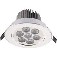 Spot Nowodvorski Downlight LED 7W