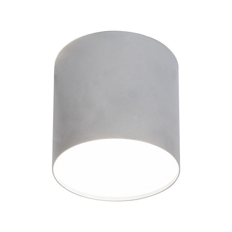 Spot Nowodvorski Point PLexi LED Silver luxuriante.ro 2021