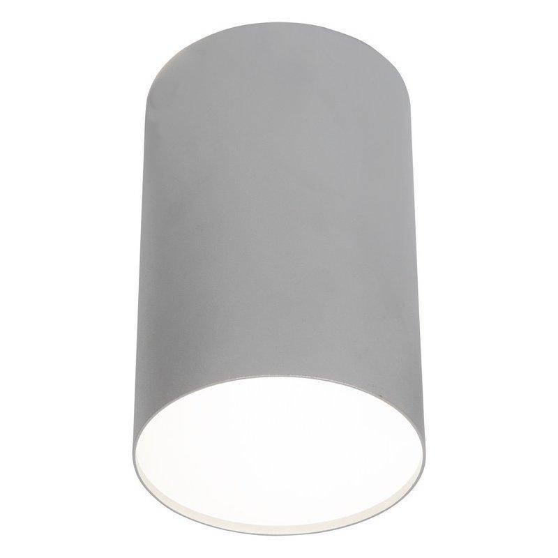 Spot Point Plexi Silver