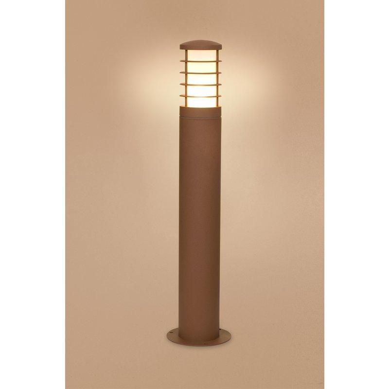 Stalp Iluminat Nowodvorski Horn luxuriante.ro 2021
