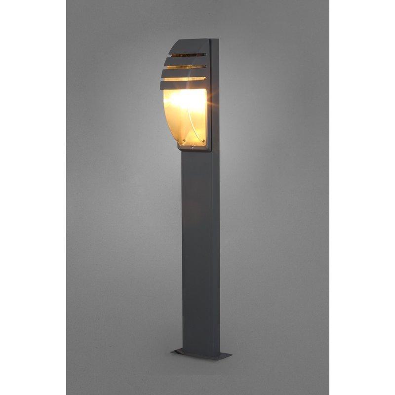 Stalp Iluminat Mistral - 14979