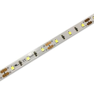 Banda LED SMD 2835 12W/m indoor MacroLight