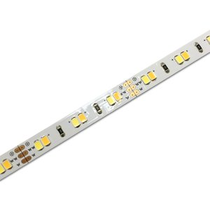 Banda LED SMD 2835 15W/m indoor MacroLight