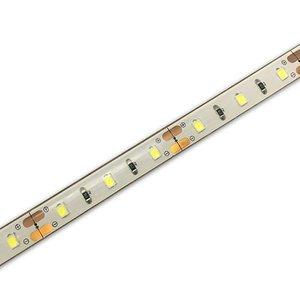 Banda LED SMD 2835 15W/m waterproof MacroLight