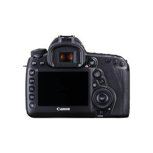 Camera foto Canon EOS 5D Mark IV body