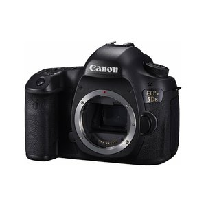 Camera foto Canon EOS 5DS body