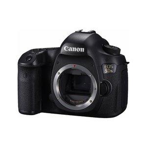 Camera foto Canon EOS 5DS body