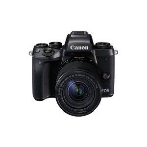 Camera foto EOS M5 kit EF-M 18-150 F/3.5-6.3 IS STM