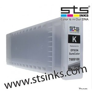 Cerneala STS eco solvent compatibil Epson SureColor UltraChrome GS2