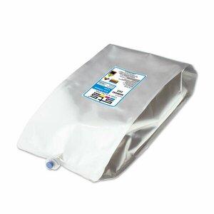 Cerneală STS eco-solvent, pungă HC 2L, compatibil Mimaki ES3