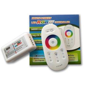Controller wireless 2.4Gz-RGBW MacroLight