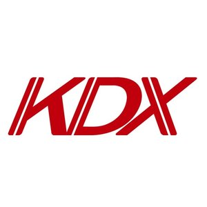 Folie laminare offset KDX mat 26 mic