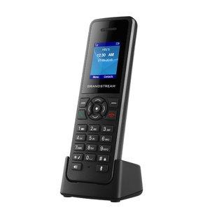 Grandstream DP720 telefon IP DECT