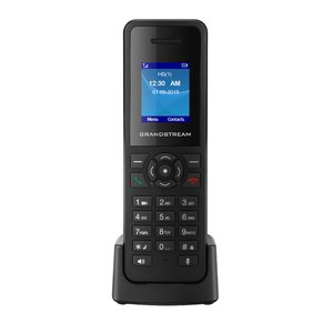Grandstream DP720 telefon IP DECT