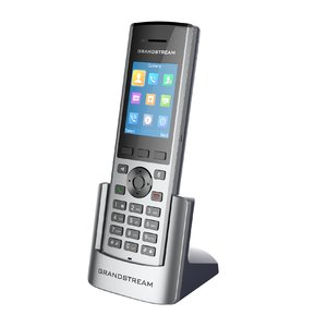 Grandstream DP730 telefon IP DECT