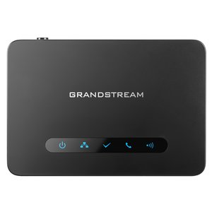 Grandstream DP760 repeater IP DECT