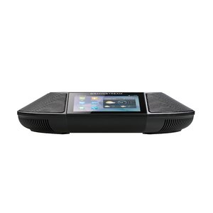 Grandstream GAC2500 sistem conferinta audio Android