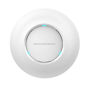 Grandstream GWN7610 Wireless Acces Point