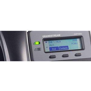 Grandstream GXP 1610 telefon VoIP