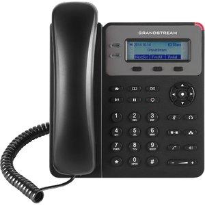 Grandstream GXP1615 telefon IP