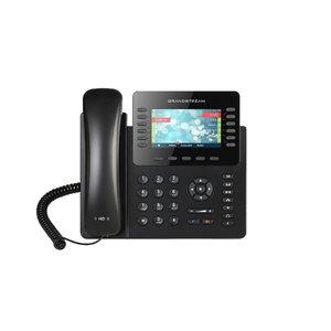 Grandstream GXP2170 telefon IP