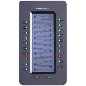 Grandstream GXP2200EXT modul de extensie