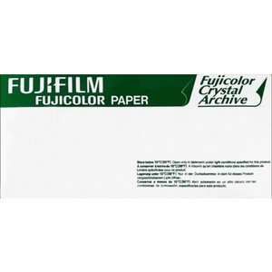 Hartie foto Fuji Crystal Archive Glossy