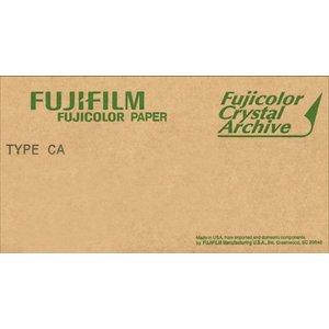 Hârtie foto Fuji Crystal Archive Lustre
