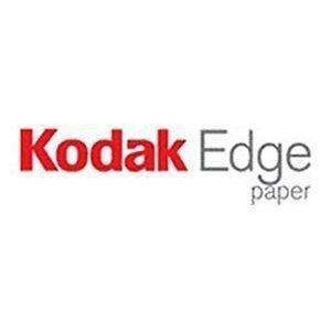 Hartie foto Kodak Edge lucioasă