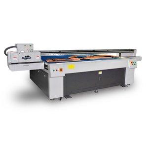 Imprimantă Yotta YD-F2513R4 flatbed UV industriala