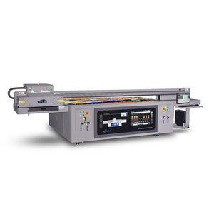 Imprimantă Yotta YD-F2513R5 flatbed UV industriala